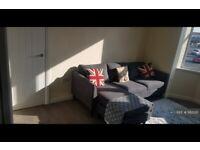 1 bedroom flat in West Dyke Road, Redcar, TS10 (1 bed) (#1182021)
