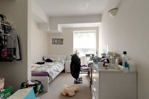 JANUARY 2018 4 MONTH LEASE- ONLY 2 FEMALE ROOMS AVAILABLE