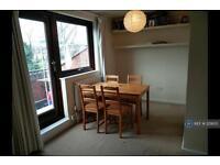 1 bedroom flat in Spode Walk, London, NW6 (1 bed)