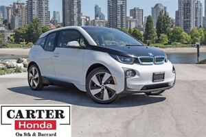 2014 BMW i3 Mega + May Day Sale! MUST GO!