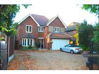 5 bedroom house in Foxley Lane, Purley, CR8 (5 bed)