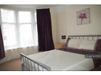 1 bedroom in Ruskin Road, Crewe, CW2