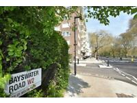 1 bedroom flat in Falmouth House, London, W2