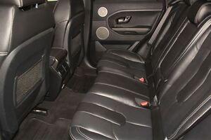 2013 Land Rover Range Rover Evoque Dynamic Premium Auto AWD Load Regina Regina Area image 11