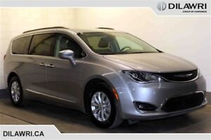 2017 Chrysler Pacifica Touring-l $297*BW