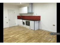 Studio flat in Bromham Road, Bedford, MK40