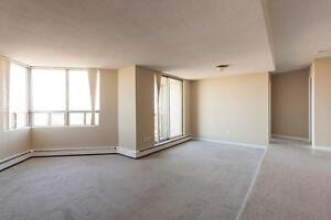 2 Bdrm available at 501 Wilkins Street, London London Ontario image 7
