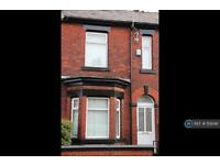 1 bedroom in Jetson Street, Manchester, M18