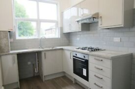 First Floor 2 Bed Flat To Rent, Greenwood Road, Hackney E8