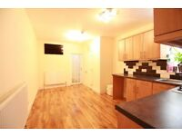!!! ALL BILLS INCLUDED IN THIS AMAZING 3 BED FLAT WITH HUGE PRIVATE GARDEN IN BRILLIANT LOCATION!!!