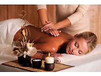 "£""NO EXPERIENCE NEEDED"" MASSAGE THERAPIST"" START TODAY MAKE CASH. £30-£70 per hour!!Part/Full time££"