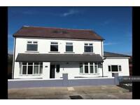 1 bedroom flat in & 11 Cambridge Road, Thornton-Cleveleys, FY5 (1 bed)