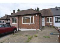 3 bedroom house in Eastern Avenue, Pinner, HA5 (3 bed) (#356183)