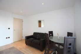AMAZING 1 BEDROOM APARTMENT IN BECTON CANNING TOWN PRINCE REGENT E16