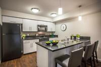 Sterling Manor New 1 Bedroom- Clubhouse now open!