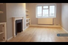 1 bedroom flat in Gowrie Road, London, SW11 (1 bed) (#1055033)
