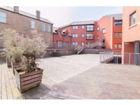 1st floor 1 bed 1 bath property spacious and modern. Situated in popular Ecclesfield.