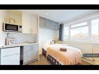 Studio flat in Bath Road, Hounslow, TW3 (#825471)