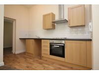 1 Bed Apartment To Let - Hemsworth