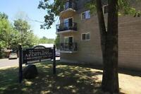 Cherokee Apartments - 2 bedroom Apartment for Rent