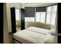1 bedroom in North Drive, Hounslow, TW3