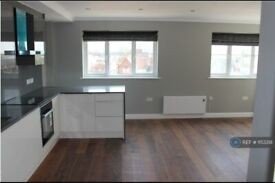 2 bedroom flat in High Street, Slough, SL1 (2 bed) (#1153318)
