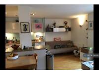 2 bedroom flat in Enfield Road, London, N1 (2 bed)