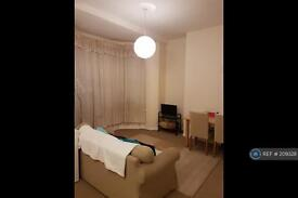 1 bedroom flat in Manchester, Manchester, M13 (1 bed)