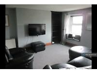1 bedroom flat in Duke Street, Whitehaven, CA28 (1 bed)