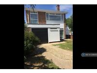 4 bedroom house in Grantham Road, Colchester, CO6 (4 bed)