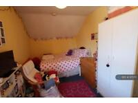 1 bedroom in Alexandra Road, Plymouth, PL4