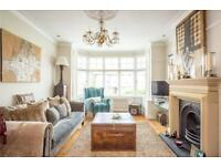 5 bedroom house in Alexandra Park Road, Alexandra Palace, London, N22