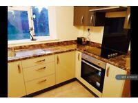3 bedroom house in Western Boulevard, Nottingham, NG8 (3 bed) (#1116839)