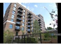 1 bedroom flat in Elephant Park, London , SE1 (1 bed)