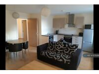 1 bedroom flat in Uttoxeter New Road, Derby, DE22 (1 bed) (#1079384)