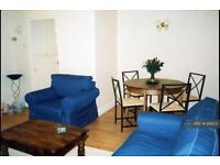 2 bedroom flat in Greenfield Road, Birmingham, B17 (2 bed)