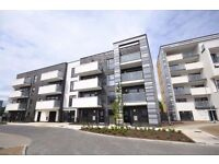 1 BEDROOM SPACIOUS MODERN FLAT BALCONY FULLY FURNISHED ENTRY PHONE LARGE OPEN PLAN KITCHEN