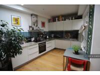 3 bedroom house in Crouch Hill, London, N8 (3 bed)