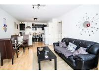 2 bedroom flat in Imperium House, 173 Cannon Street Road, Aldgate East