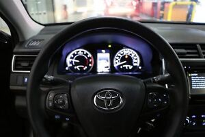 2015 Toyota Camry LE POWER SEAT ALLOY WHEELS London Ontario image 11
