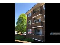 4 bedroom flat in Yew House, London, SE14 (4 bed)
