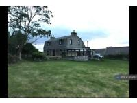 4 bedroom house in Bridge Of Don, Aberdeen, AB23 (4 bed)