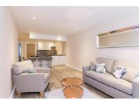 2 bedroom flat in The Publishing House, 62 Stert Street, Abingdon