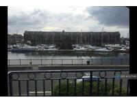 3 bedroom house in Navigation Wharf, Liverpool , L3 (3 bed)