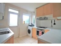 2 Bedroom Maisonette Available To Rent In Greenford!