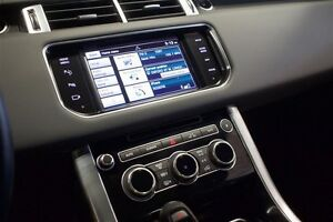 2014 Land Rover Range Rover Sport V6 HSE (2) Nav | Vision and Co London Ontario image 13