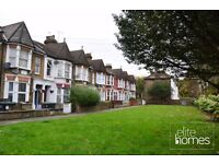 Large 5 Bedroom House In Tottenham, N15, 2 Min Walk to Seven Sisters, Great Location