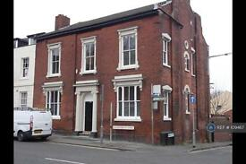 1 bedroom flat in Wolverhampton Street, Dudley, DY1 (1 bed)