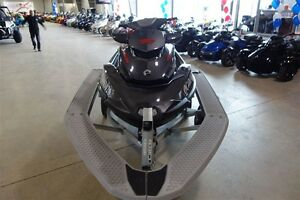 2014 Sea-Doo/BRP GTX LIMITED 260 IS -
