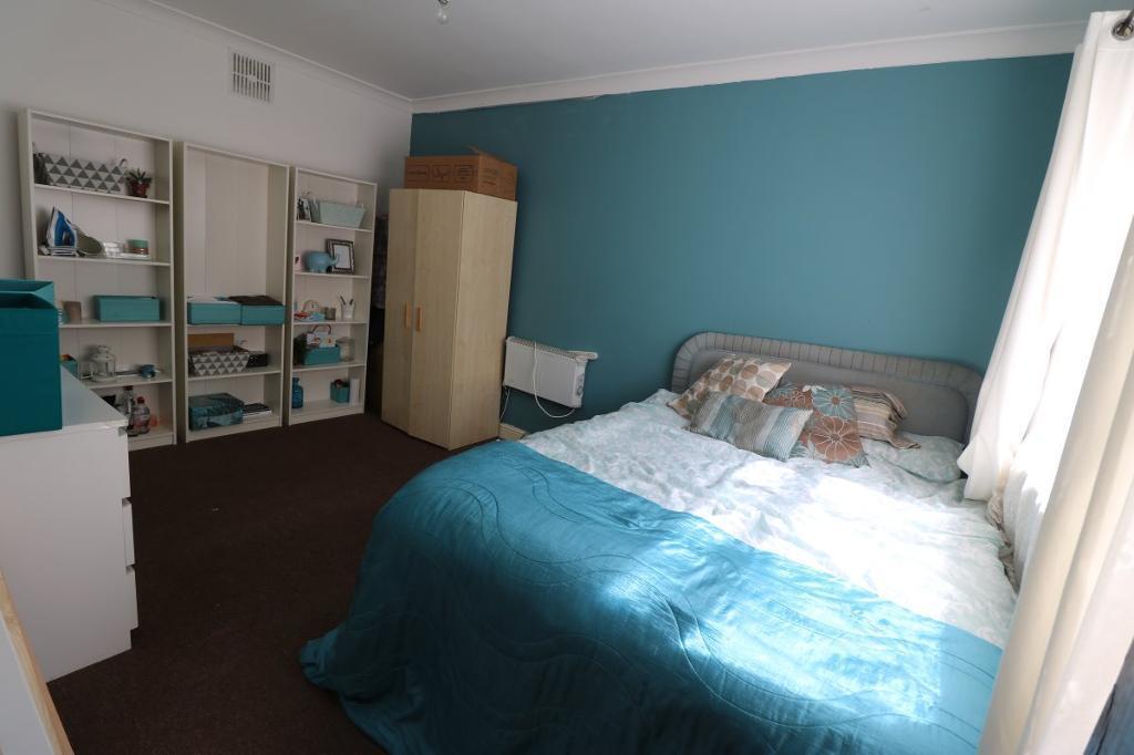 1 bedroom flat in Albany Road, Leyton